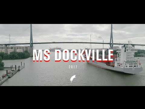 MS DOCKVILLE 2017 | Official Aftermovie
