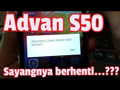 advan. G9 4K Power ini dikasih hard case dengan pola janda bolong harga resmi advan G9 ini 1399rb. r.