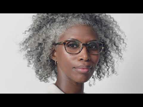 Look Closer (at Our Progressives) | Warby Parker