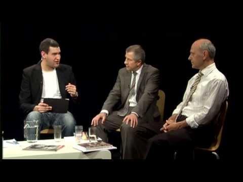Ethik- vs. Religionsunterricht — Was soll Schule im 21. Jahrhundert lehren?