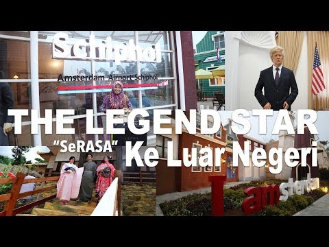 eksplore-dunia-di-the-legend-star-jatim-park-3