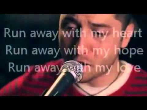 Boyce Avenue – Breakeven (falling to pieces) Lyrics ...