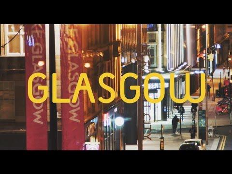 Glasgow Student Life | Unite Students