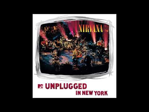 Download Nirvana - Come As You Are Rehearsal - MTV Unplugged 25th Anniversary Edition Mp4 baru