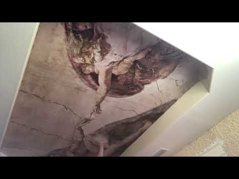 install-a-mural-on-your-ceiling---spencer-colgan