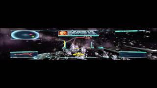 SOL: Exodus, Multi Monitor Review [~4K]