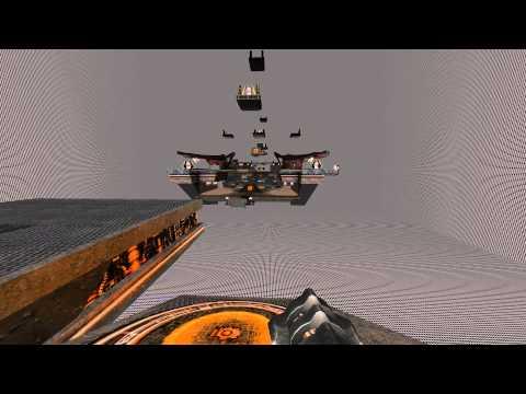 Quake 3 DeFRaG: 17   _1x3x(diagonal)