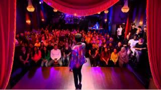 Fadily Camara Jamel Comedy Club Saison 8