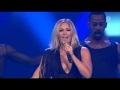 Helene Fischer Hit Medley Atemlos Durch Die Nacht mp3