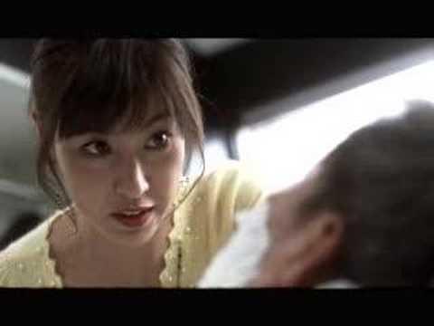 The Customer is Always Right (2006) - 손님은 왕이다 - Trailer