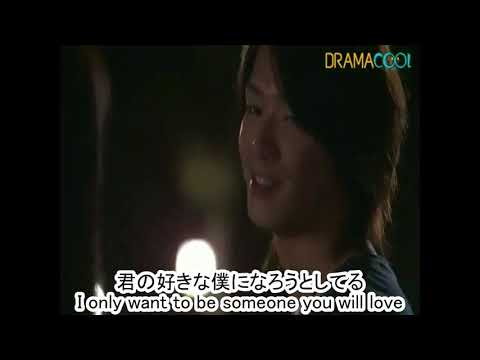 「Remake」 [歌ってみた] Hey! Say! JUMP - Ignition [Cover by Dear9]