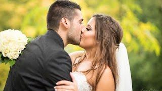 Notre Mariage ♥ le 17 Octobre 2015