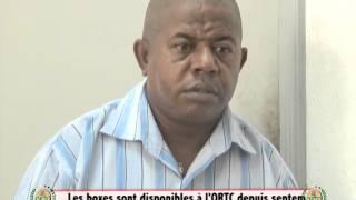 PUB TNT Comores