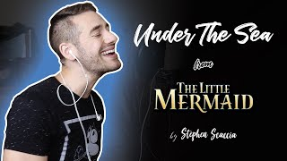 Under The Sea - The Little Mer…