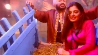 Dardi Rab Rab Kardi | Title Song | Daler Mehndi | Video Song | Drecords