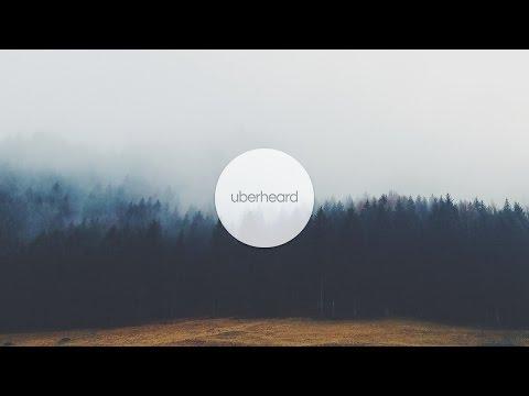 4ephar Mecca – Telema [Cloud Rap]