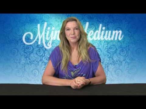 Carolien Video Consult