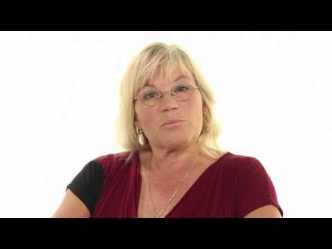Self esteem, Stress, Relationships & Confidence - Life Coaching & Counselling - Julia Woodman