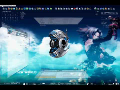 Windows 7 Tutorial