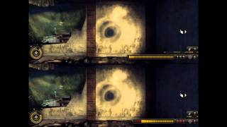 Resistance 3 Quick Play (GigaBoots.com)