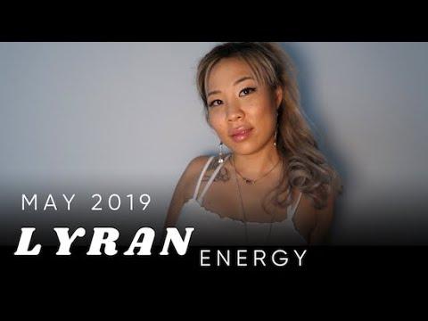 lyran starseed - Myhiton
