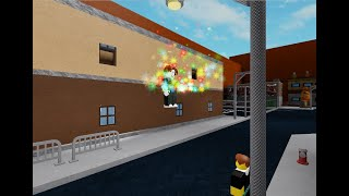 Roblox The Streets Hack | Free Working| 2019| Animation,fight,speed,MORE! UNPATCHABLE!!!