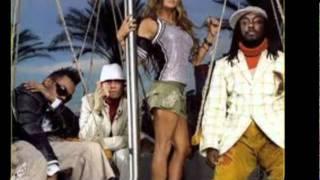 The Black Eyed Peas - The Time - Cumbia Tribal Trance mix - Dj Anghemo - Rmxes 2011 - Original mix