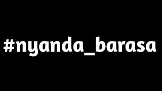 Andre Xola Nyanda Barasa