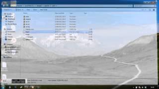 Set Up Home Web Server - Quickly!