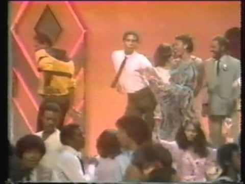 intro episode & dance tom browne