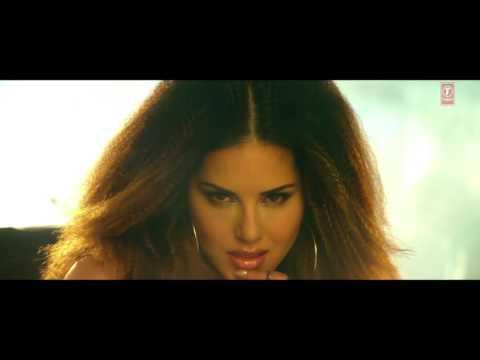 2017 NEW DJ SONG Dance Mix  High Heels Te Nachche Full Video    KEDROCK  u0026 SD STYLE   YouTube