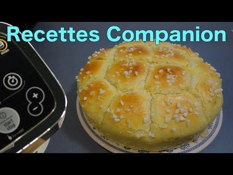 recettes-companion-de-brice---brioche-butchy