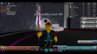 roblox alien finding guide (The legendary swords 2)