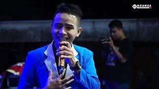 Download Harnawa Fans Caver Air Tuba New Bintang Yenila