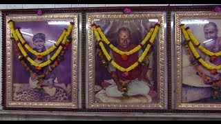 Rays of the Absolute (the Legacy of Sri Nisargadatta Maharaj) chapter 3