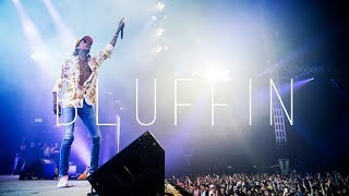 Video Wiz Khalifa - Bluffin (Music Video) download MP3, 3GP, MP4, WEBM, AVI, FLV Maret 2018