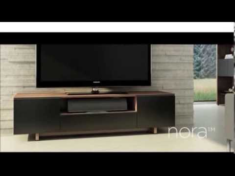 dbi home theater furniture nashville tn 2 danes furniture i