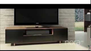 Dbi Home Theater Furniture Nashville Tn 2 Danes Furniture I Contemporary Furniture