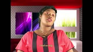 AIC NYAKATO CHOIR-ASANTE YESU(OFFICIAL VIDEO)