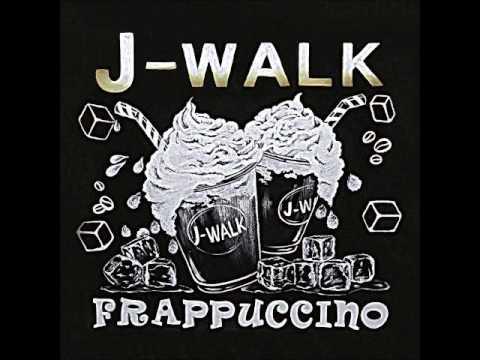 J-Walk - Frappuccino