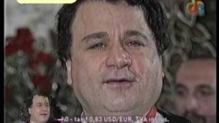 Ion Dolanescu -  Imi aduc aminte bine