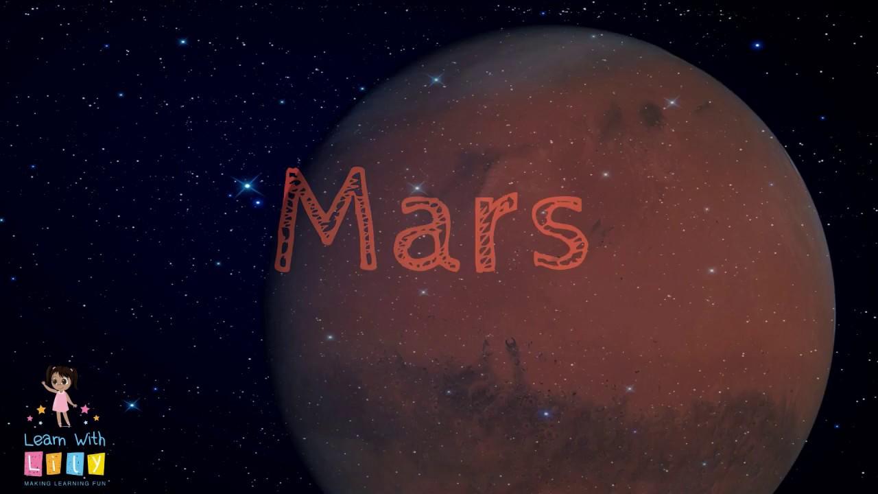 Astronomy | Science Olympiad