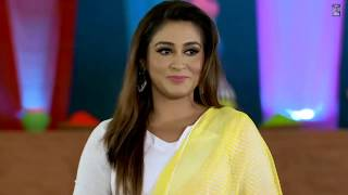 Shobo Noboborsho Special   phagun haway haway  video song   lyric song star jalsha, kolkata drama