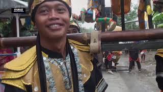 ANDI PUTRA 1 DILORO VOC RINA DS MANGGUNGAN BLOK EMPANG DAWA