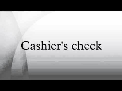 s check