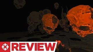 Devil Daggers Review