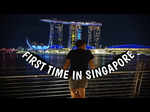 first-time-in-singapore-🇸🇬🇸🇬🇸🇬