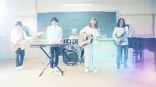 2016年7月27日、唄って踊って泣けるホタバンのニューミニアルバム「セン...