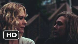 Martha Marcy May Marlene #2 Movie CLIP - Potential (2011) HD Thumbnail