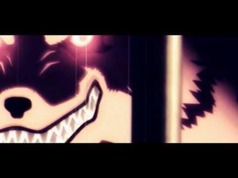 Naruto AMV [Monster] -Full-